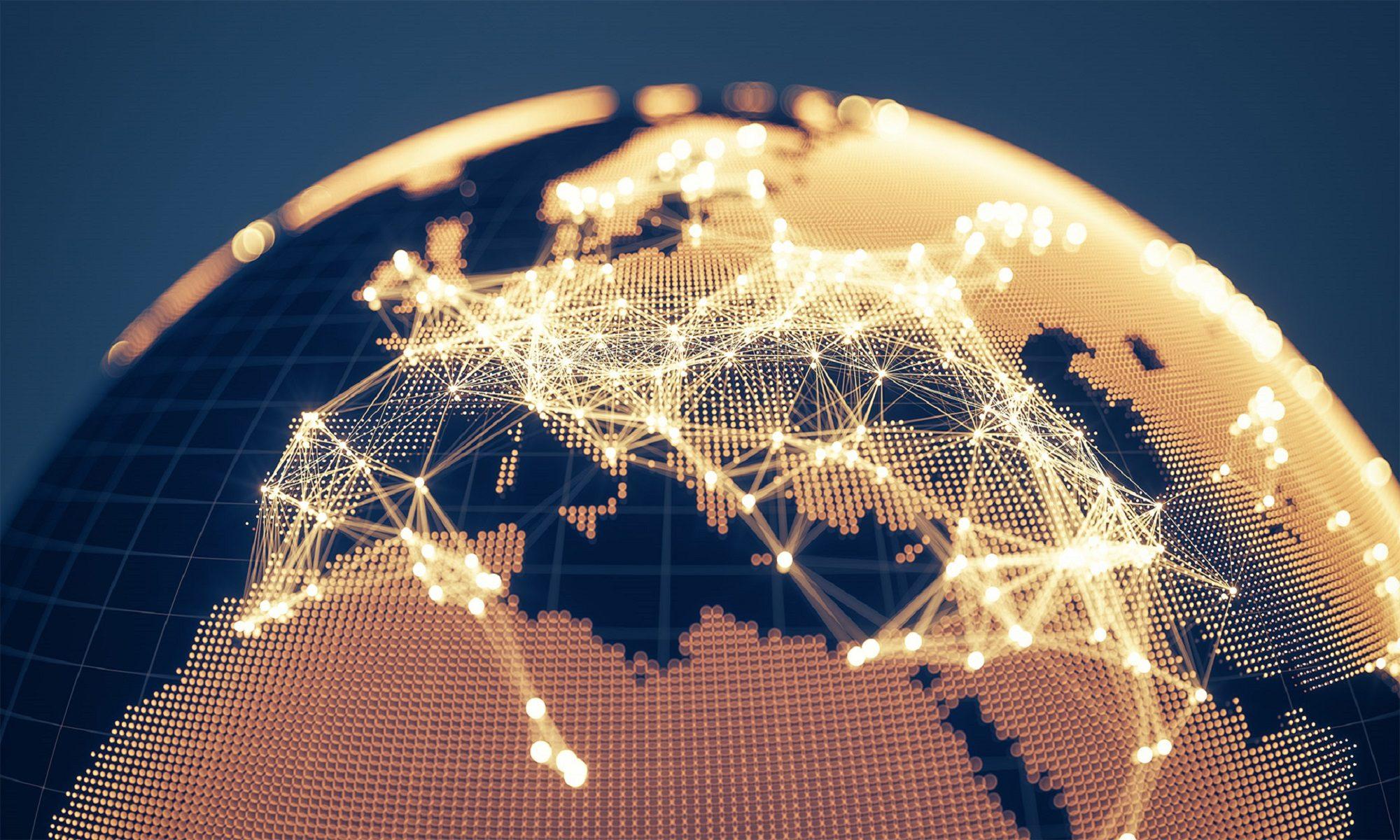 texas global group