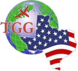texas global group